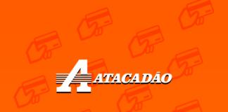 Cartões que o Atacadão Aceita