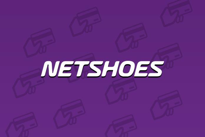 Cartões que a Netshoes Aceita