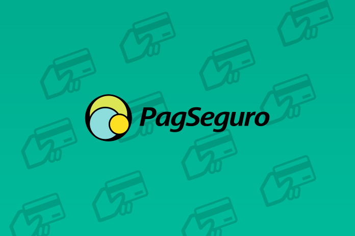 Cartões que a PagSeguro Aceita
