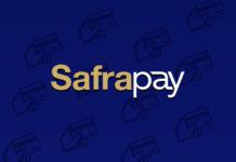 Cartões que a SafraPay Aceita