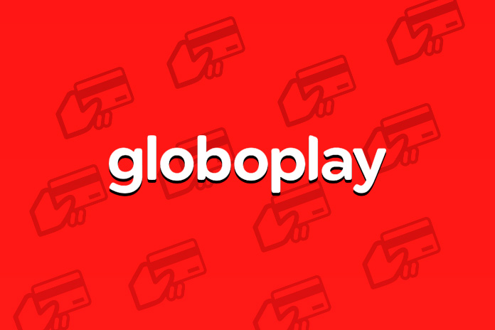 Cartões que o Globoplay Aceita