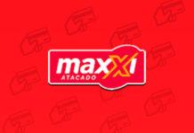 Cartões que o Maxxi Atacado Aceita