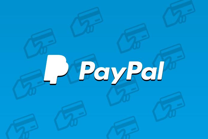Cartões que o PayPal Aceita