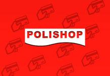 Cartões que a Polishop Aceita