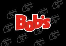 Cartões que o Bob's Aceita