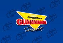 Cartões que o Guanabara Aceita