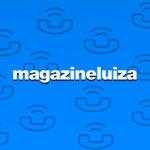 Telefone Magazine Luiza