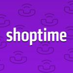 Telefone Shoptime