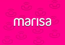 Telefone Marisa