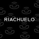 Telefone Riachuelo