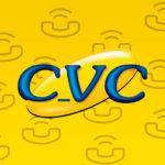Telefone CVC