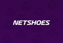 Telefone Netshoes
