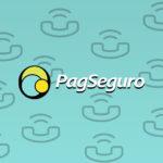 Telefone PagSeguro