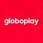 Telefone Globoplay